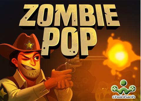 san-dau-zombie-1